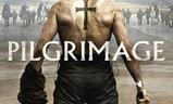Pilgrimage   Fandíme filmu