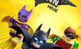 LEGO® Batman film | Fandíme filmu