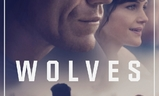 Wolves | Fandíme filmu