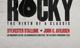 40 Years of Rocky: The Birth of a Classic | Fandíme filmu