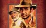 Indiana Jones a Poslední křížová výprava | Fandíme filmu