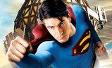 Superman se vrací | Fandíme filmu