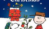A Charlie Brown Christmas | Fandíme filmu
