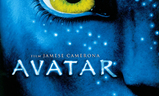 Avatar | Fandíme filmu
