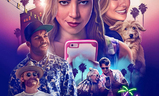 Ingrid Goes West | Fandíme filmu