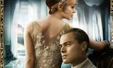 Velký Gatsby | Fandíme filmu