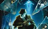 Strážci - Watchmen | Fandíme filmu
