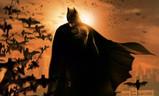 Batman začíná | Fandíme filmu