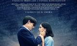 Teorie všeho | Fandíme filmu