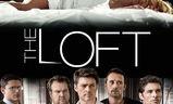 The Loft | Fandíme filmu