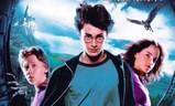 Harry Potter a vězeň z Azkabanu | Fandíme filmu