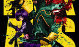 Kick-Ass | Fandíme filmu