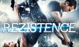 Rezistence | Fandíme filmu