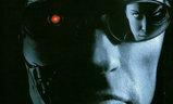 Terminátor 3: Vzpoura strojů   Fandíme filmu