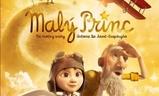 Malý princ | Fandíme filmu