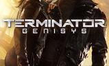 Terminator Genisys | Fandíme filmu
