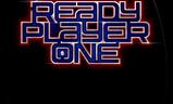 Ready Player One: Hra začíná | Fandíme filmu