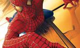 Spider-Man   Fandíme filmu