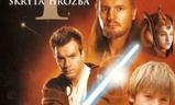 Star Wars: Epizoda I - Skrytá hrozba | Fandíme filmu