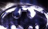 Batman se vrací | Fandíme filmu