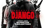 Nespoutaný Django | Fandíme filmu