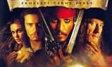 Piráti z Karibiku: Prokletí Černé perly | Fandíme filmu