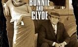 Bonnie a Clyde | Fandíme filmu