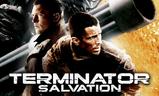 Terminator Salvation   Fandíme filmu