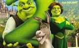Shrek 2 | Fandíme filmu