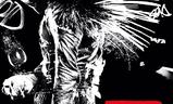 Death Note | Fandíme filmu