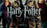 Harry Potter a Relikvie smrti - část 2 | Fandíme filmu