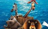 Madagaskar | Fandíme filmu