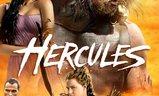 Hercules | Fandíme filmu