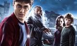 Harry Potter a Princ dvojí krve   Fandíme filmu