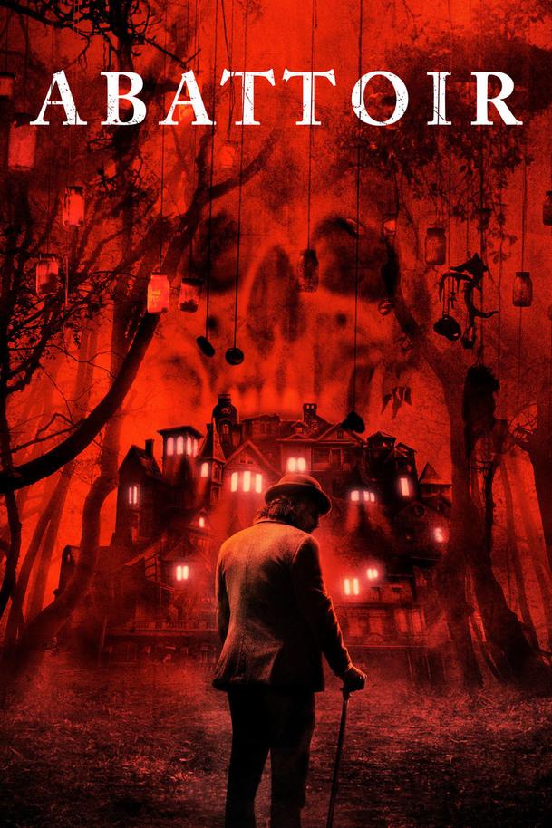 Abattoir | Fandíme filmu