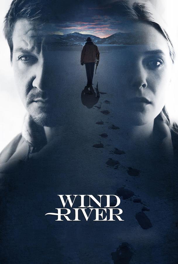Wind River | Fandíme filmu