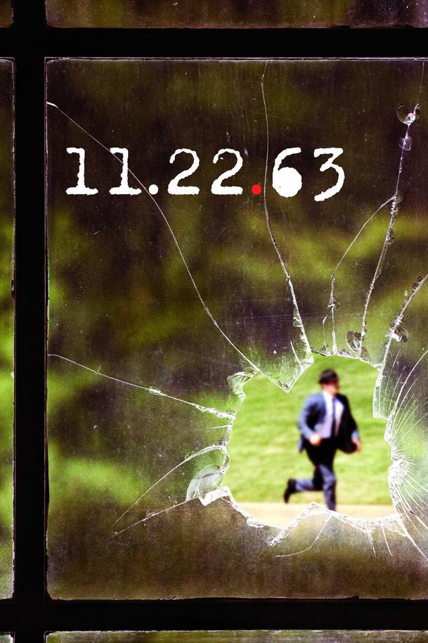 11.22.63   Fandíme filmu