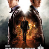 Doctor Who: The Day of the Doctor | Fandíme filmu