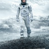 Interstellar | Fandíme filmu