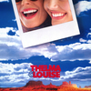 Thelma a Louise | Fandíme filmu