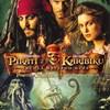 Piráti z Karibiku: Truhla mrtvého muže   Fandíme filmu
