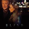 Blind | Fandíme filmu