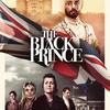 The Black Prince | Fandíme filmu
