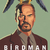Birdman | Fandíme filmu