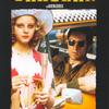 Taxikář | Fandíme filmu