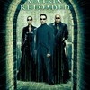 Matrix Reloaded | Fandíme filmu