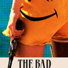 The Bad Batch | Fandíme filmu