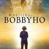 Modlitby za Bobbyho | Fandíme filmu