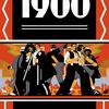 XX. století | Fandíme filmu