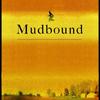 Mudbound | Fandíme filmu